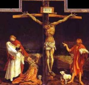 god jesus christ the crucifixion byzantine christian pics hot picture free download latest