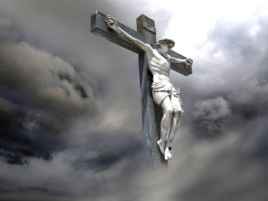 Jesus images mobile bible page 4 - 3d jesus wallpapers ...