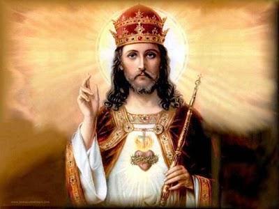 http://1.bp.blogspot.com/_NjdBzKI5nYs/TPYZQ_09YlI/AAAAAAAACxE/DYslve2Jsqs/s1600/jesus+christ+wallpaper.jpg
